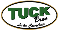 Tuck Brothers Contracting Ltd.